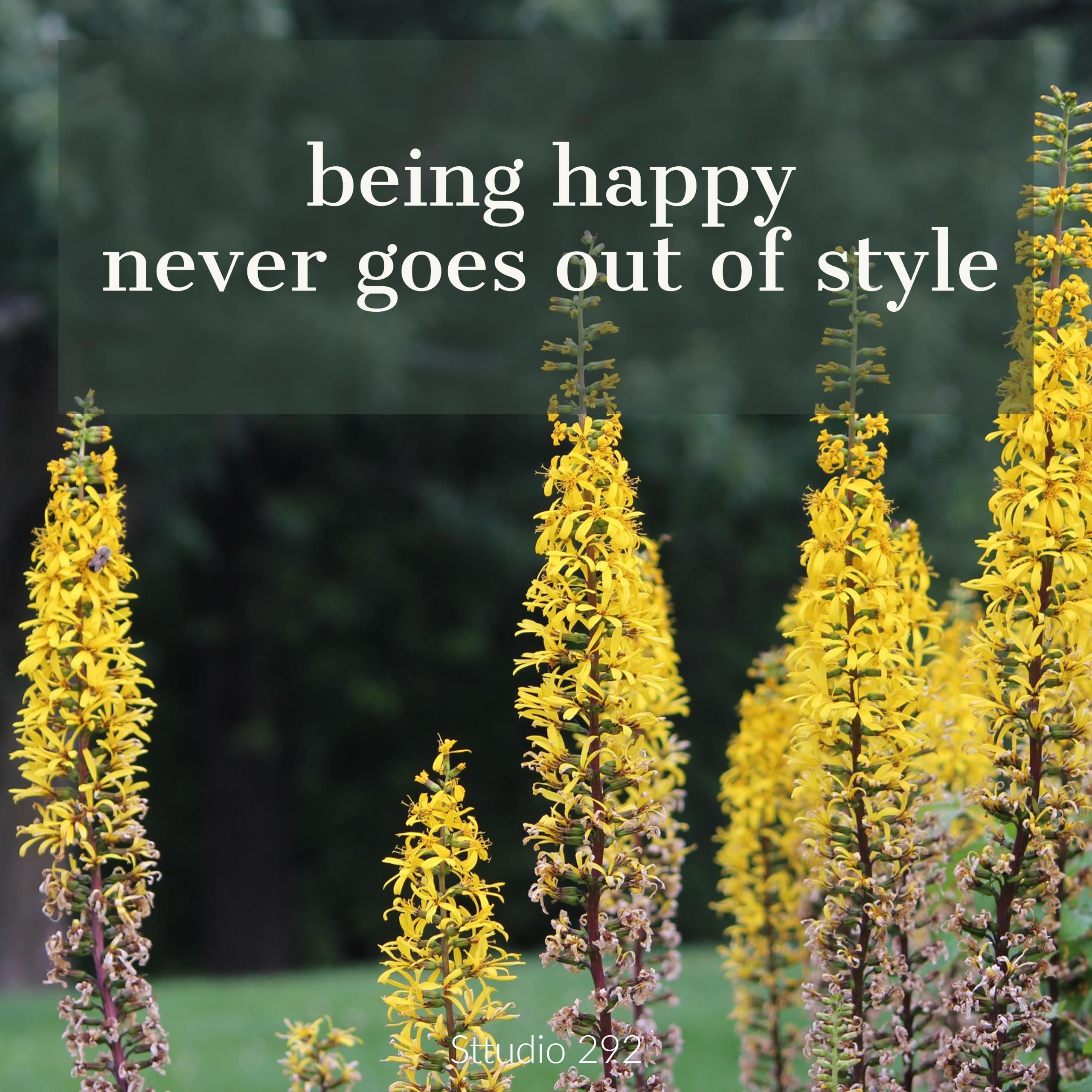 Bright tall yellow flowers quotes on happiness with flower bright tall yellow flowers yellow flowers happy quotes flower pictures winter flowers mightylinksfo