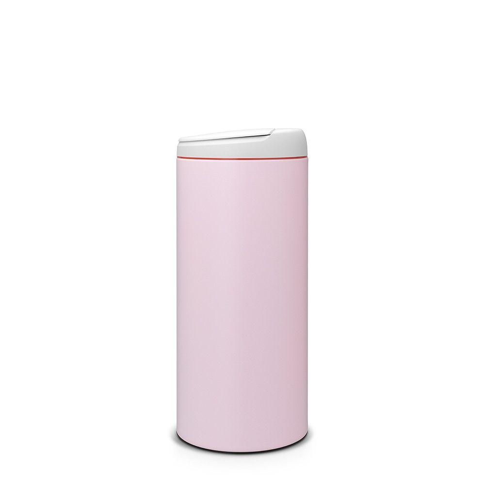 FlipBin 30L - Mineral Pink   Brabantia