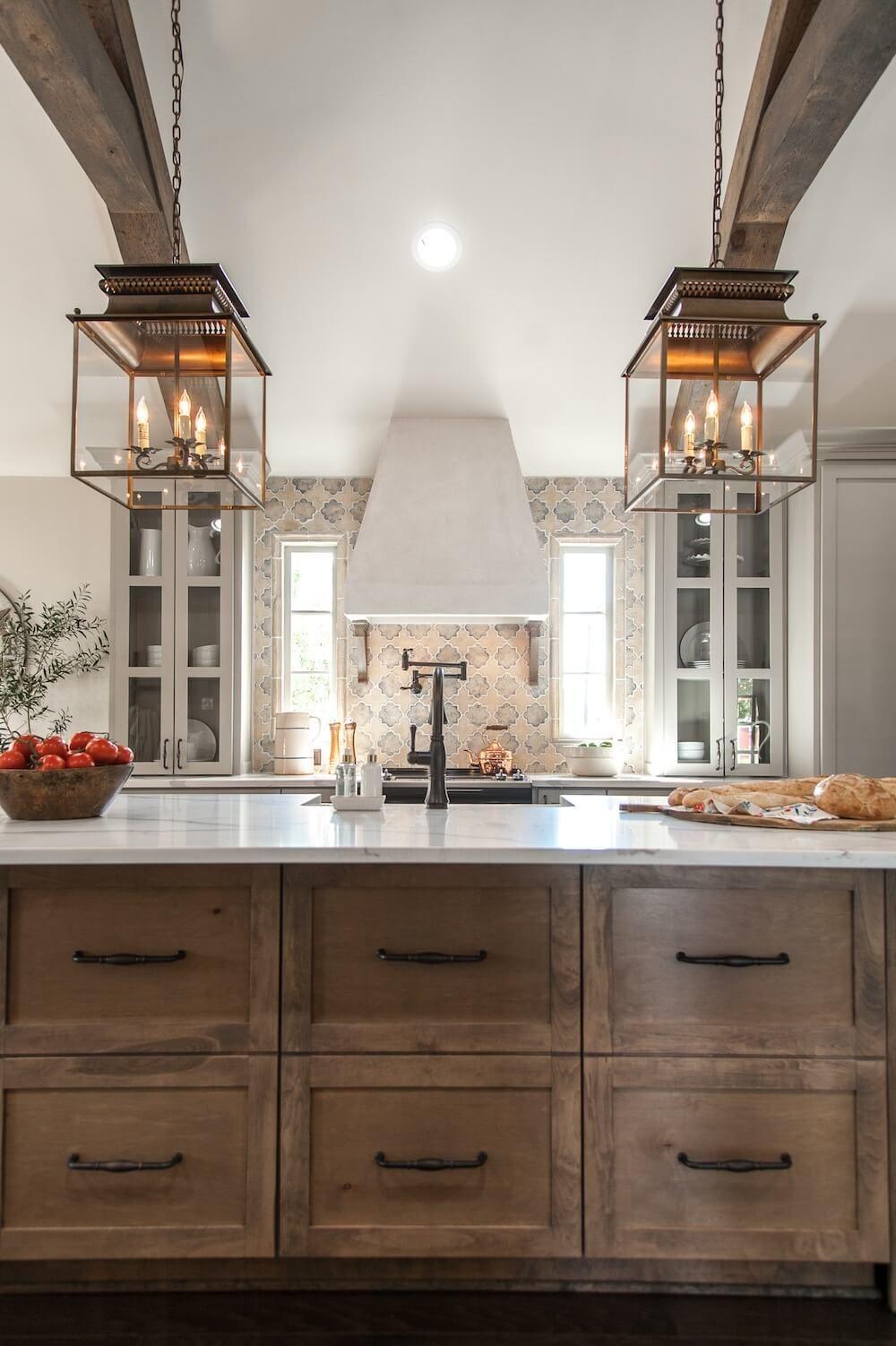Küchen-design-schrank küche kabinett hardware stile  cabinet hardware unterschiedlich in