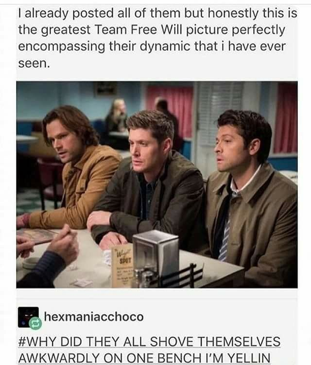 Pin by colleen malo on supernatural pinterest supernatural pin by colleen malo on supernatural pinterest supernatural fandoms and fandom voltagebd Gallery