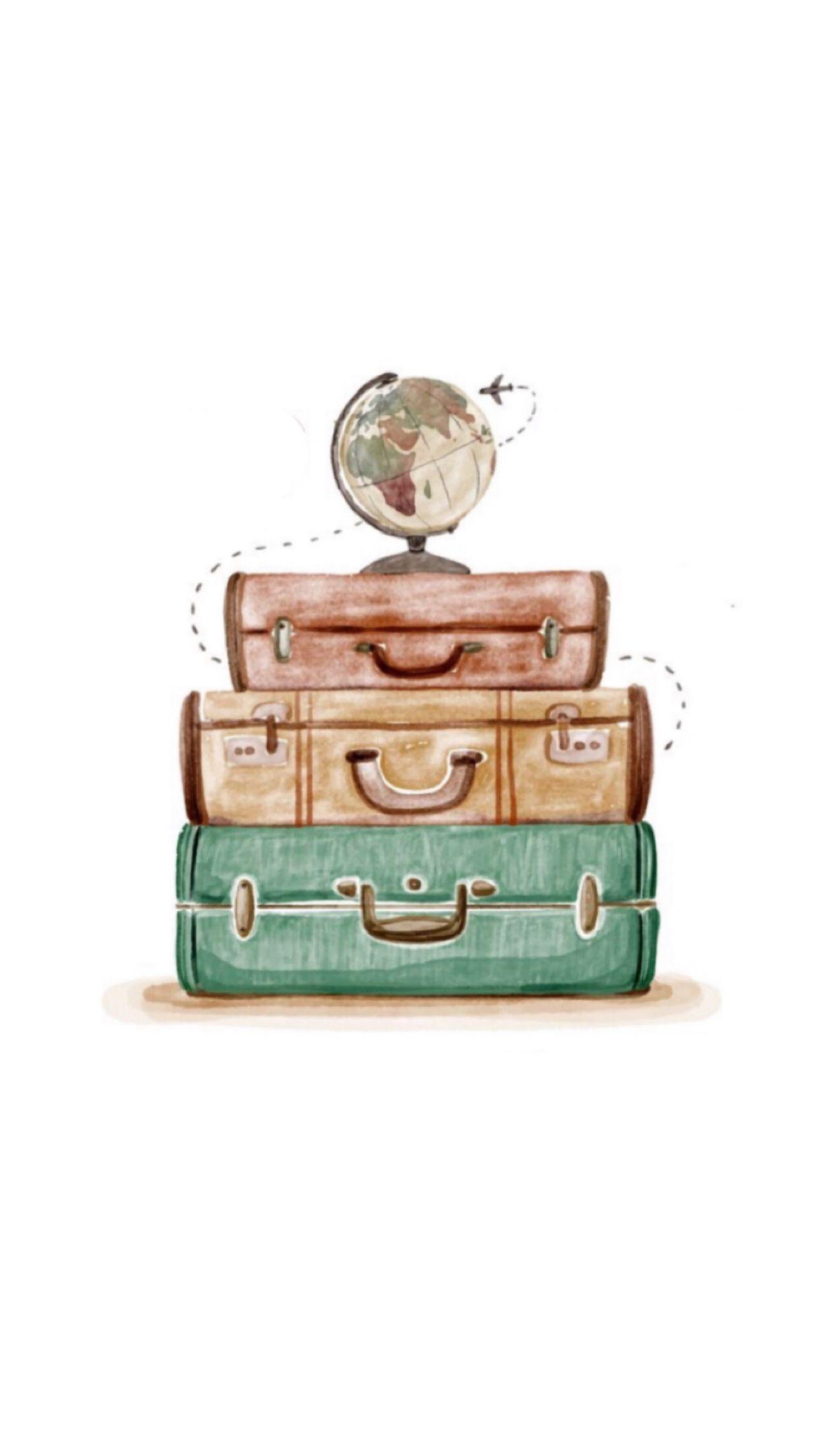 #voyage #vacances