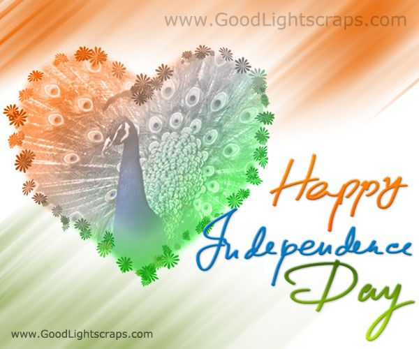 Best Patriotic Quotes In Hindi: Independence Day India Free Wallpapers
