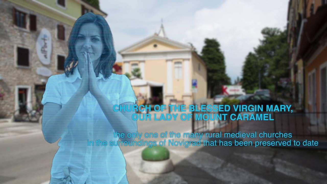 Deaf friendly tourism df httpquickpw1gtg travel