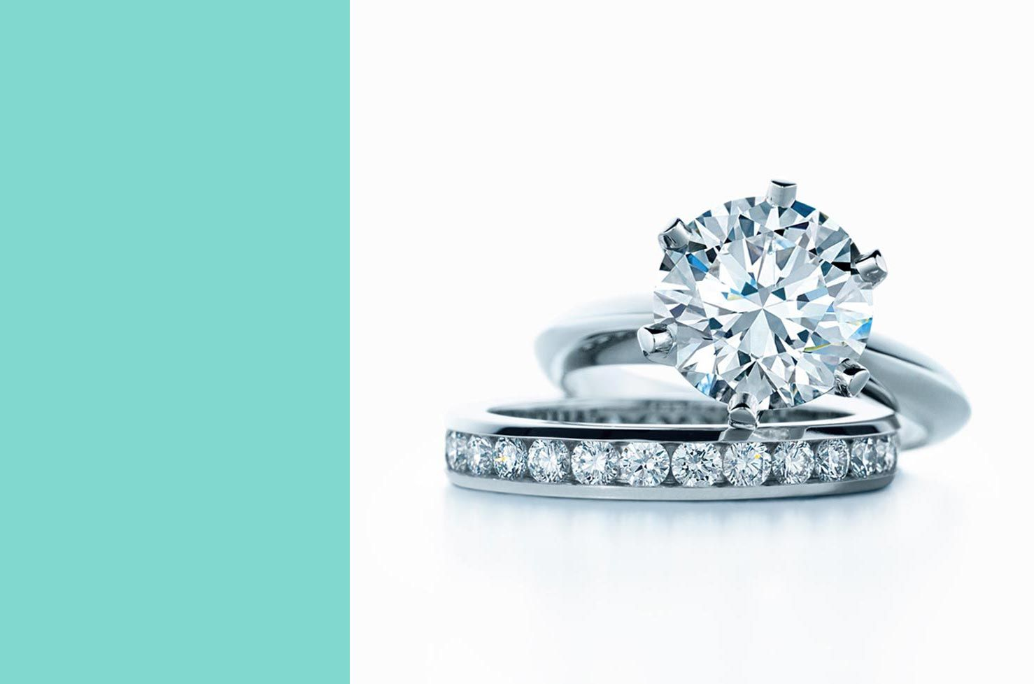 tiffany engagement rings and wedding bands jewellery en tiffany wedding bands 10 images about diamond rings on pinterest