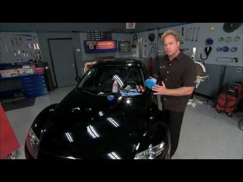 Pin On Car Cleaning Guide