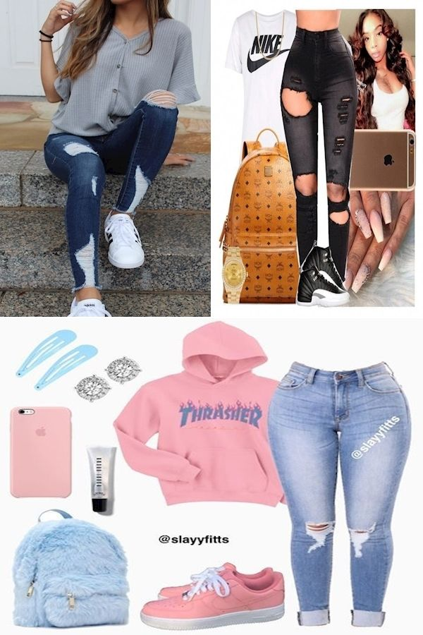 Clothes For Teenage Girls | Beautiful Dresses For Teenage Girl | Teenage Girl Clothes Uk #teenagegirlclothes