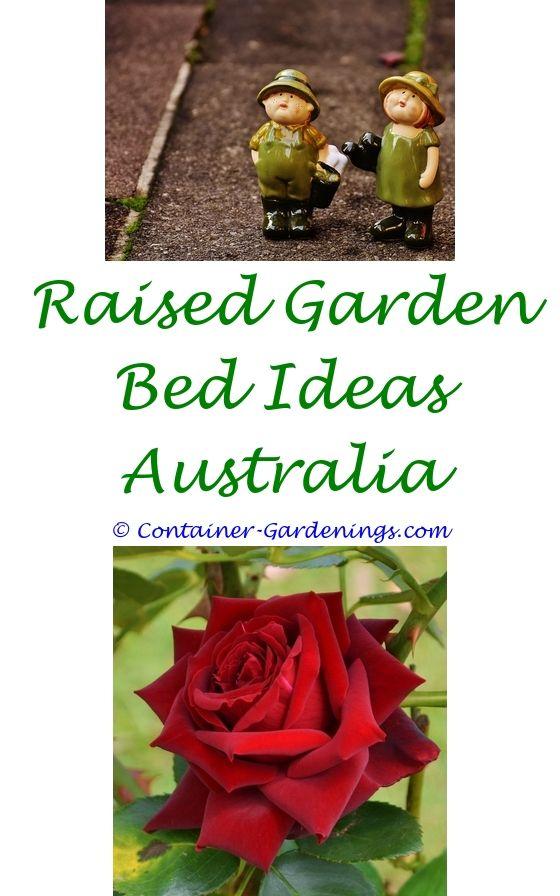 Big Garden Plants   Garden ideas, Bali garden and Small gardens