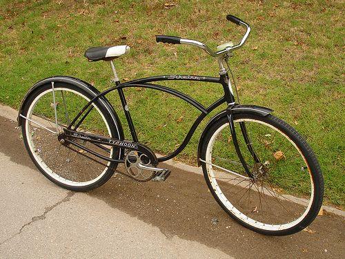 31f0a7cd921 Schwinn typhoon - Google Search | Bicycles | Bicycle, Cruiser ...
