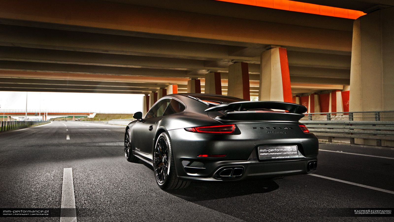 Matte Black Porsche 991 Turbo S W X2f Gmg Headers Installed By Mm Performance Poland Rennlist Discussion Forums 911 Turbo S Porsche 911 Turbo 911 Turbo