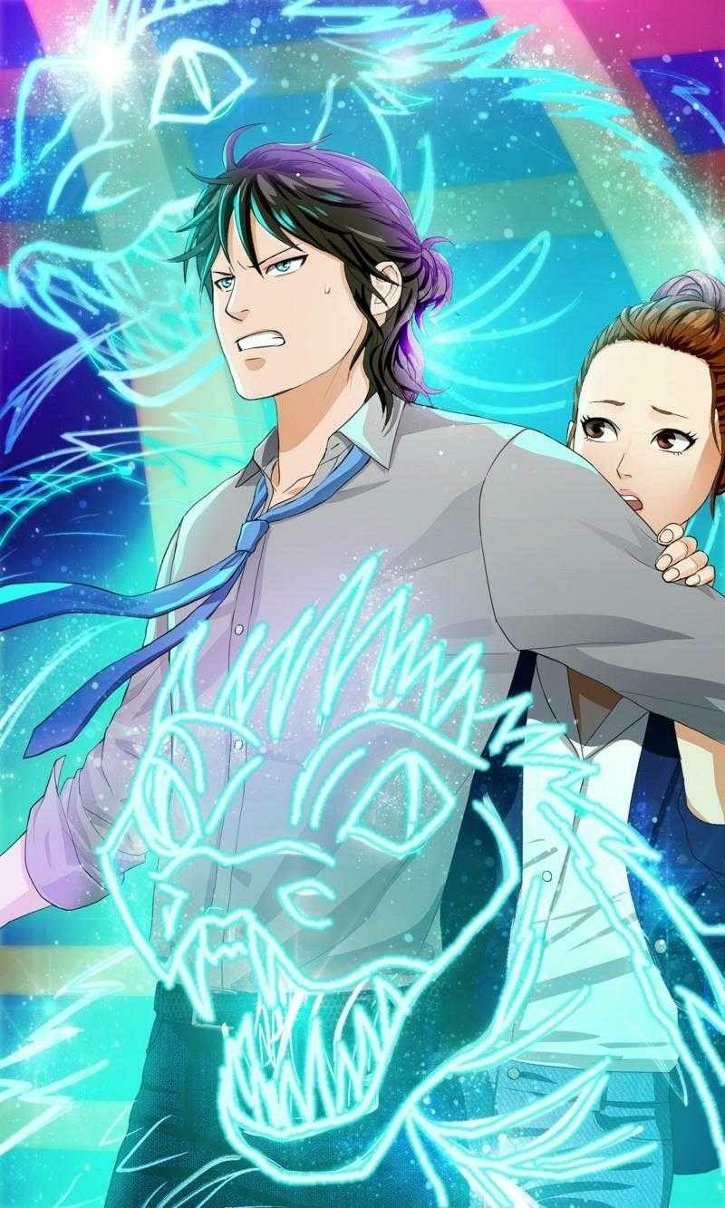 Fates kiss hydra season 2 anime romance anime people art