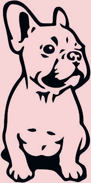 Puppies Bulldog