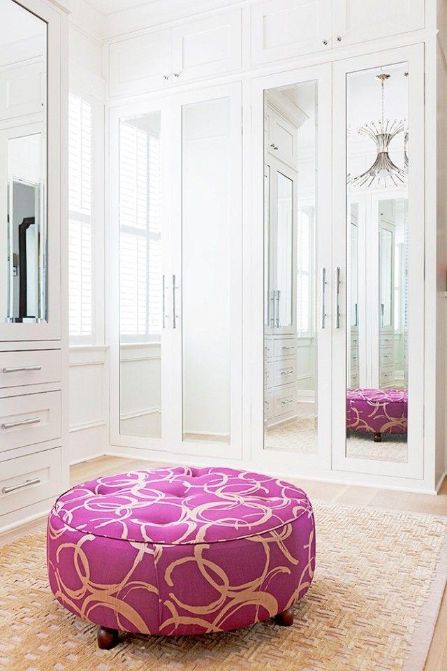 charming mirror sliding closet doors toronto. Exclusive: Tour Country Star Darius Rucker\u0027s Charming Charleston Home. Mirror DoorCloset Sliding Closet Doors Toronto O