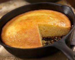 Vegan Skillet Cornbread Recipe With Jalapenos And Maple Syrup Recipe Corn Bread Recipe Skillet Cornbread Recipes