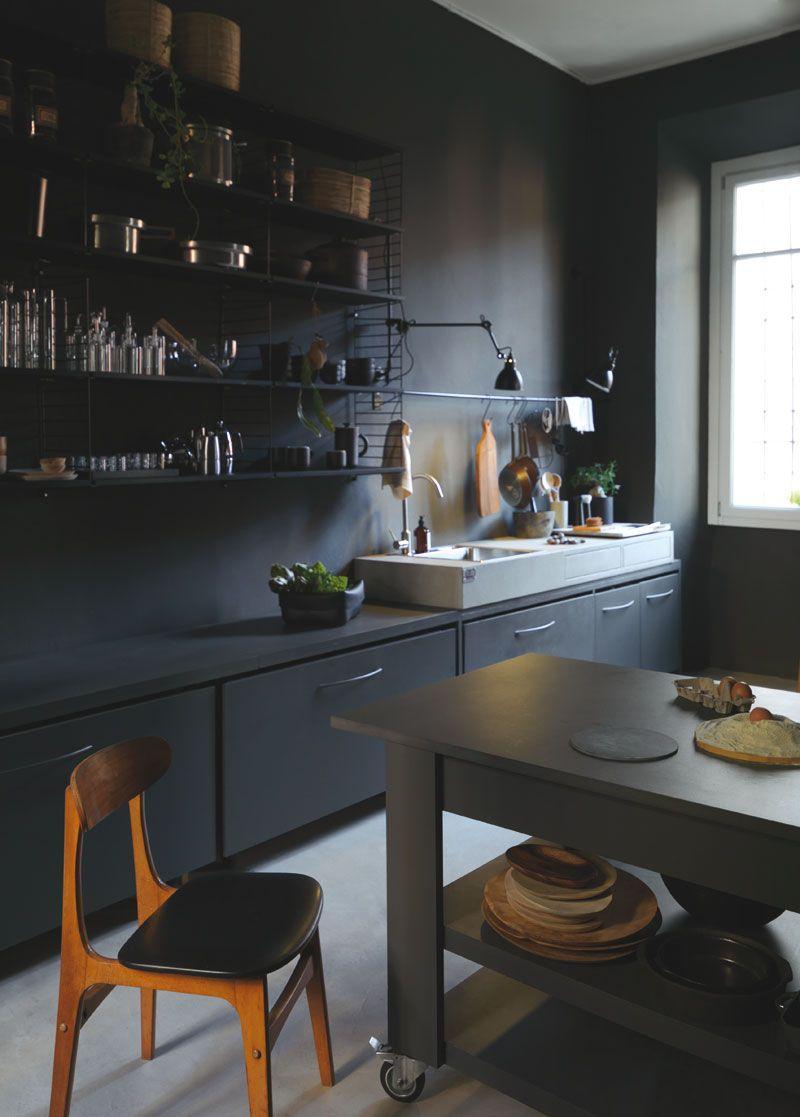Interior Design | interior design nel 2019 | Arredo interni ...