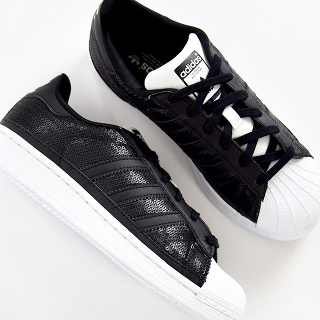 adidas Superstar W Réf : S77409 | Basket adidas superstar