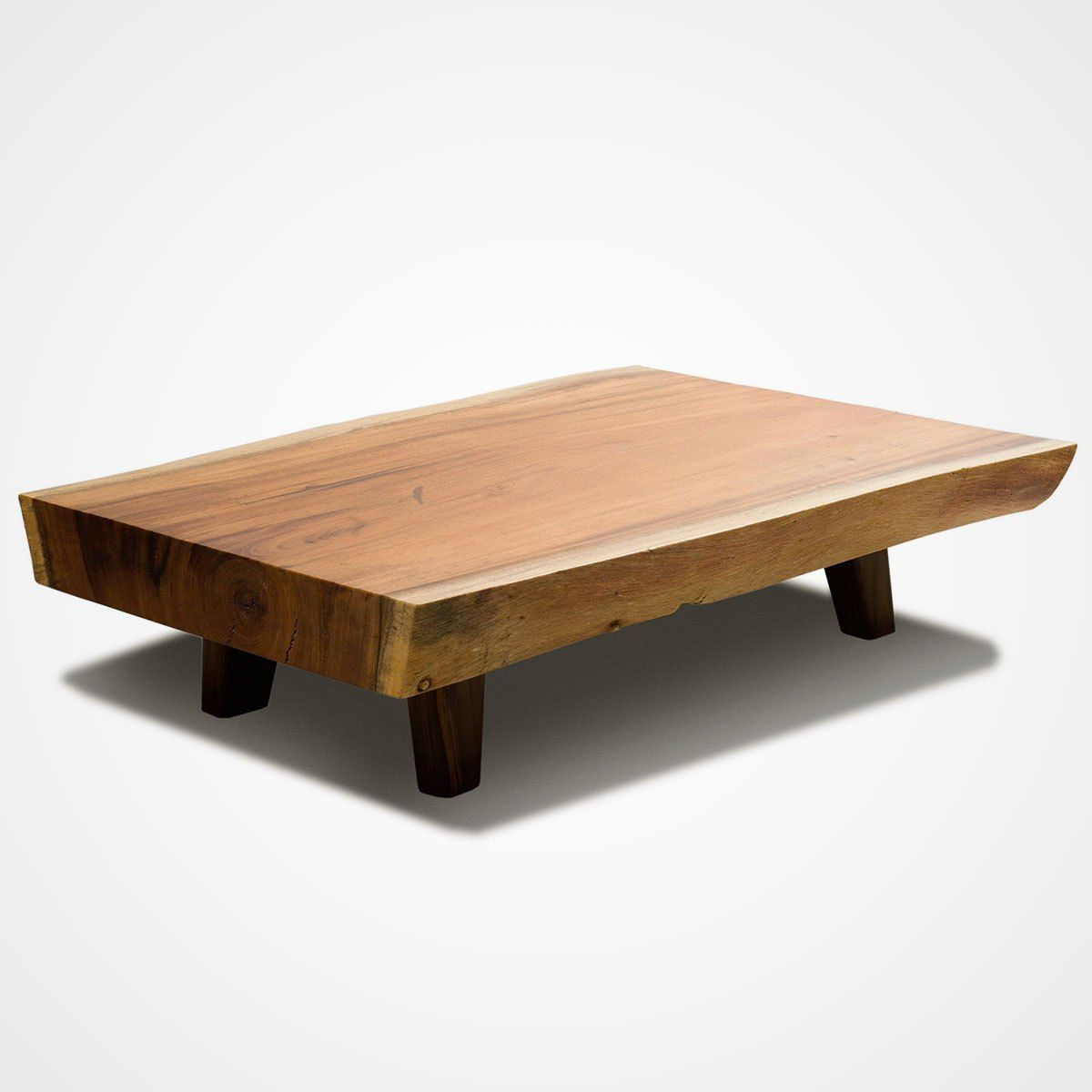 Tamburil Coffee Table Rotsen Furniture