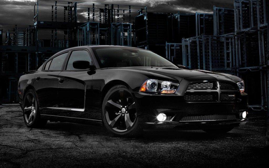 Chrysler Sales Grow 10 Percent In October Which Cars Helped The Most Dodge Charger Hellcat 2012 Dodge Charger Dodge Charger Sxt