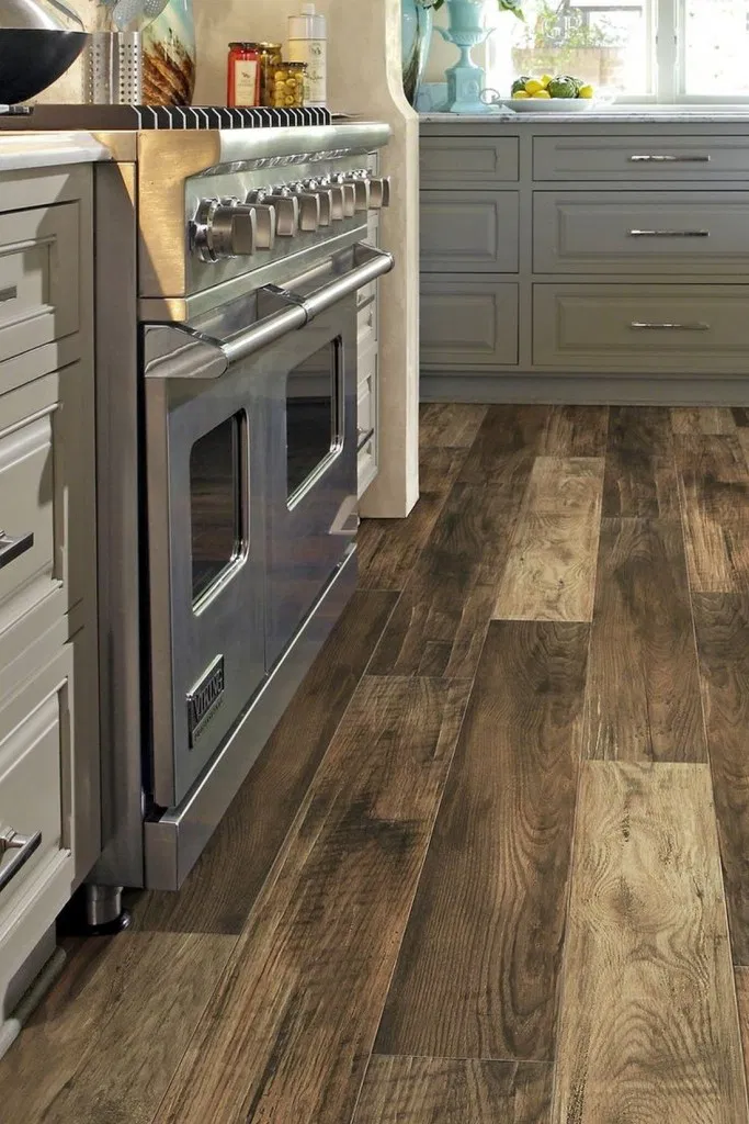 65 inspiring kitchen that you must see 68