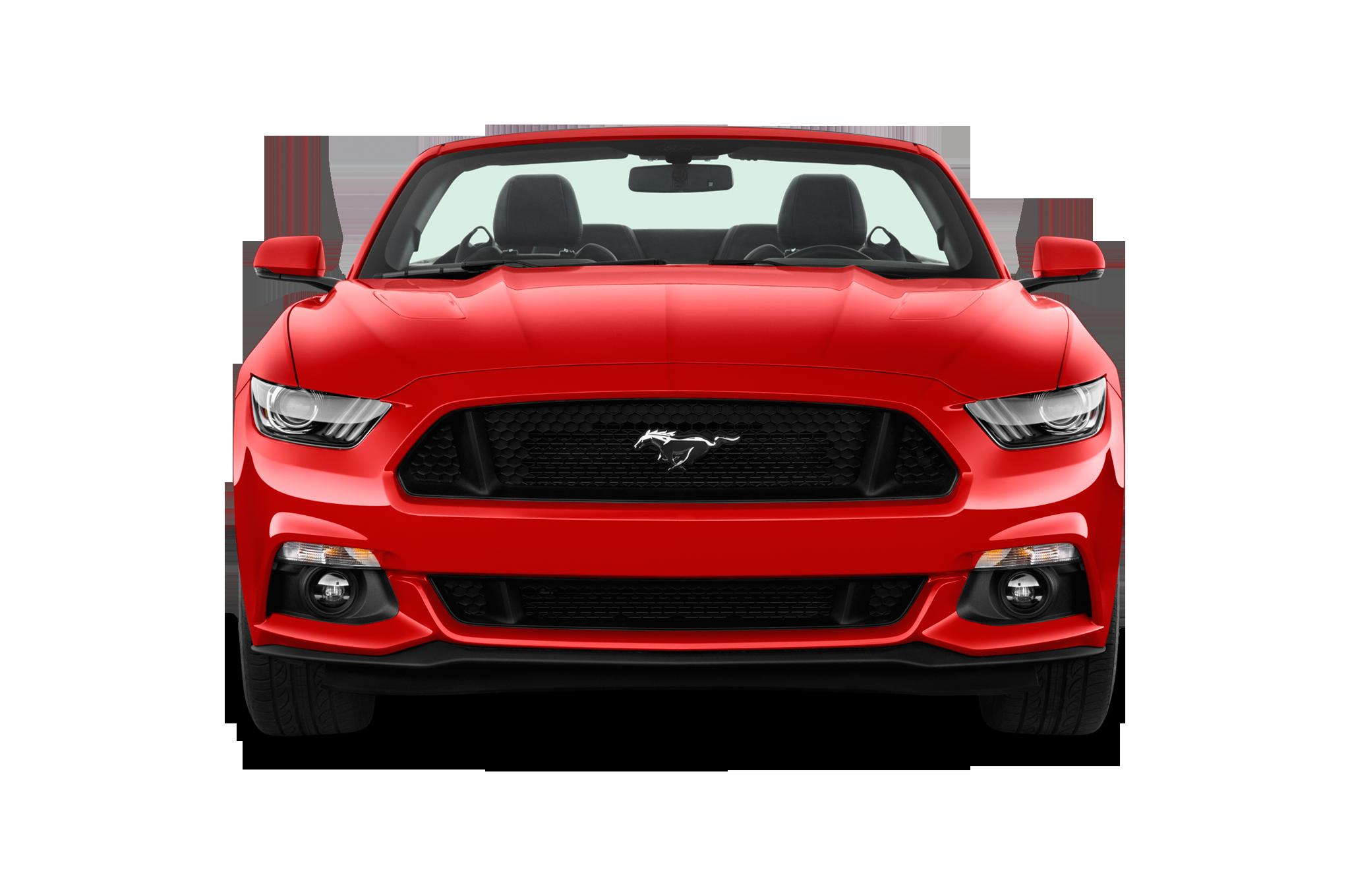 Ford Mustang Png Image Ford Mustang 2015 Ford Mustang Mustang