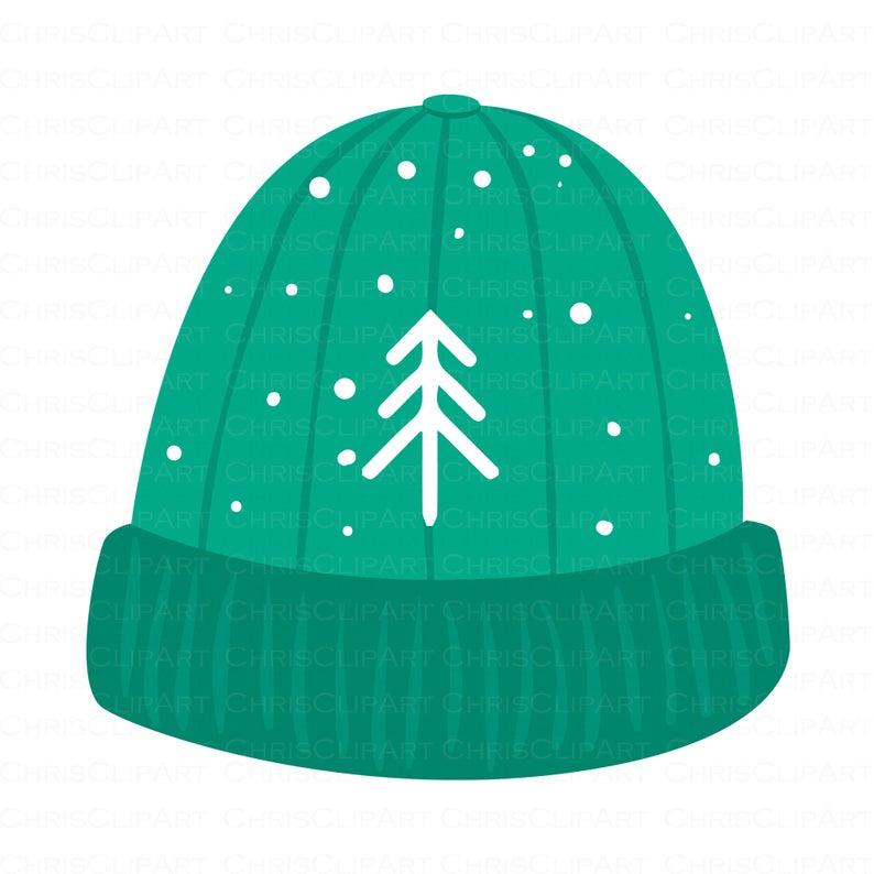 Winter Hat Svg Snowman Hat Svg Clip Art Winter Hat Cricut Etsy Snowman Hat Clip Art Winter Hats
