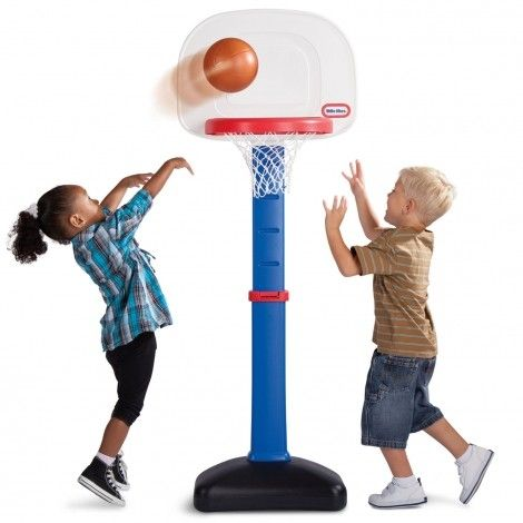 TotSports™Easy Score™Basketball Set Scores and Easy - basketball score sheet template
