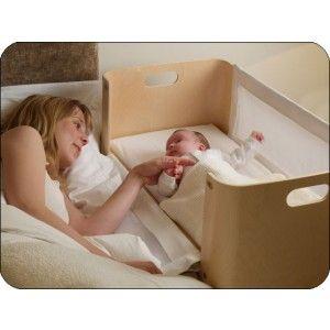 bednest bedside cot bednest co sleeping crib bedside. Black Bedroom Furniture Sets. Home Design Ideas