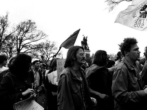 The Vietnam War Era Vietnam War Vietnam Vietnam Protests