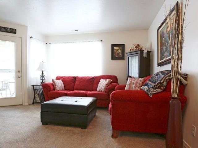 Apartments In Salt Lake City Utah Photo Gallery Lakeside Village Apartments Lakeside Village Salt Lake City Utah Salt Lake City