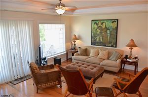 Great Room. 3br/2ba condo. Southend of Margate.Turnkey