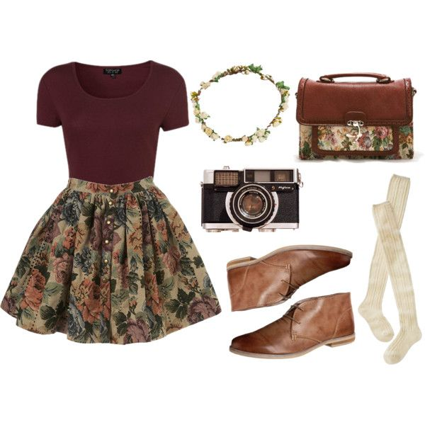 Designer Clothes Shoes Bags For Women Ssense Cute Vintage Outfits Clothes Design Retro Outfits