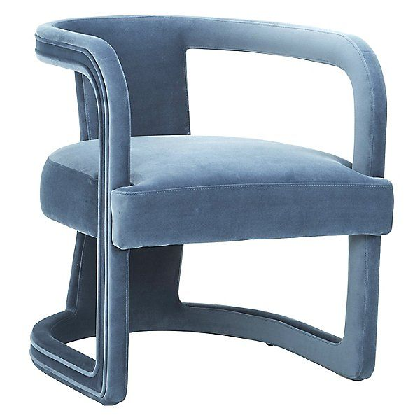 Rory Accent Chair Accent Chairs For Living Room Accent