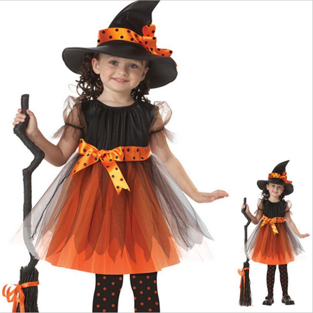 disfraces de halloween 2015 para ninos