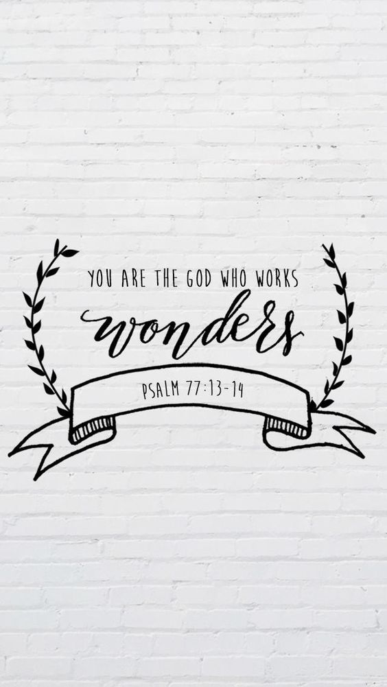21 Beautiful Bible Verse Designs You Can Share on Social Media - A Hundred Affections