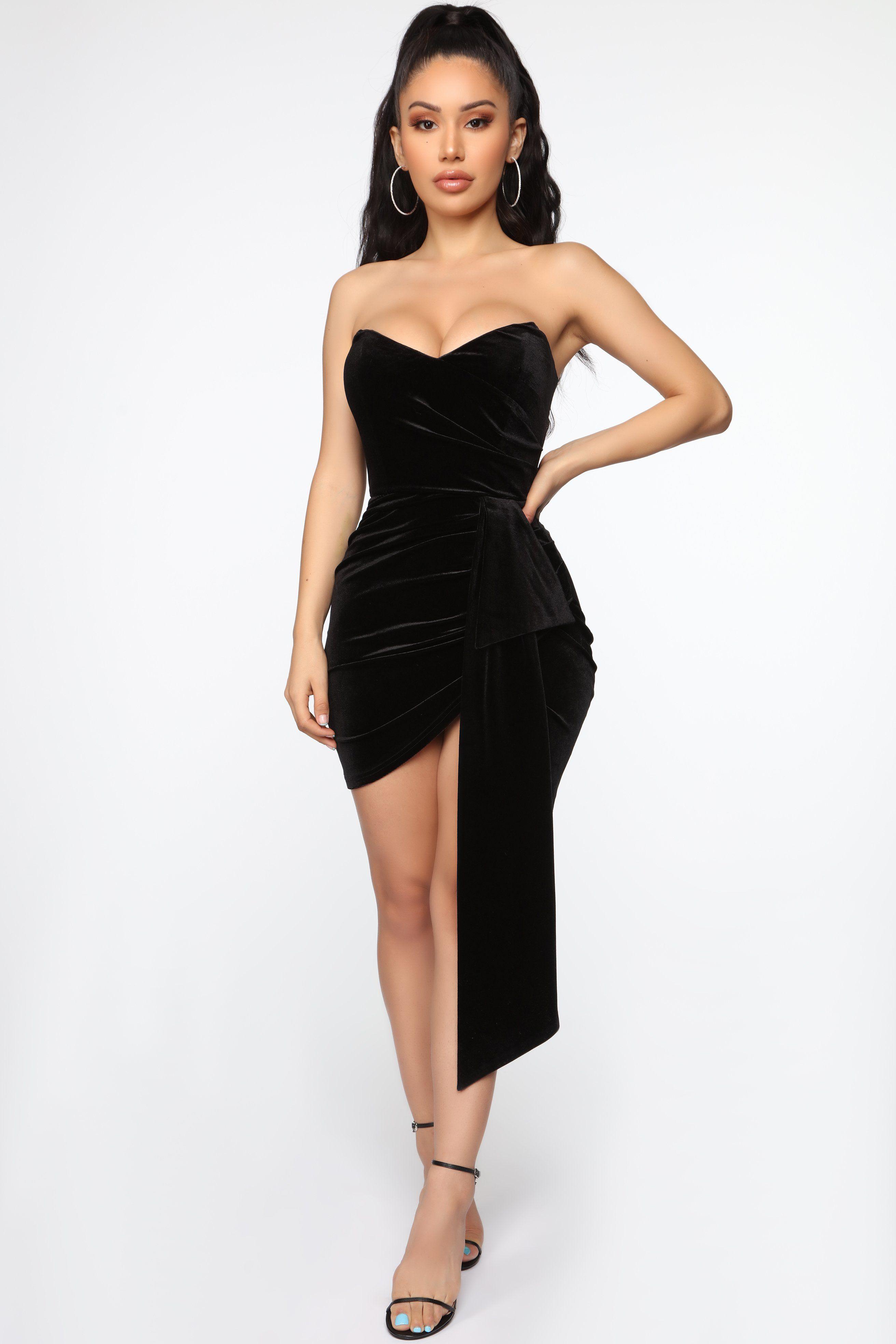 Details about  /Front Short Rear Length Bridesmaid Dress Applique Evening Dress Cocktail Dress
