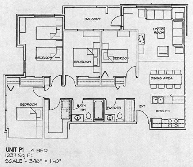 images about Floorplans on Pinterest   Floor plans  House       images about Floorplans on Pinterest   Floor plans  House plans and Apartment floor plans