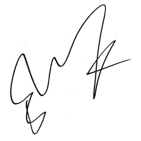 ed sheeran signature oh