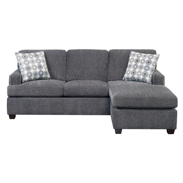 blog mattress room interior king pull elegant out sleeper sofa bed design inspiration living size fresh home intex