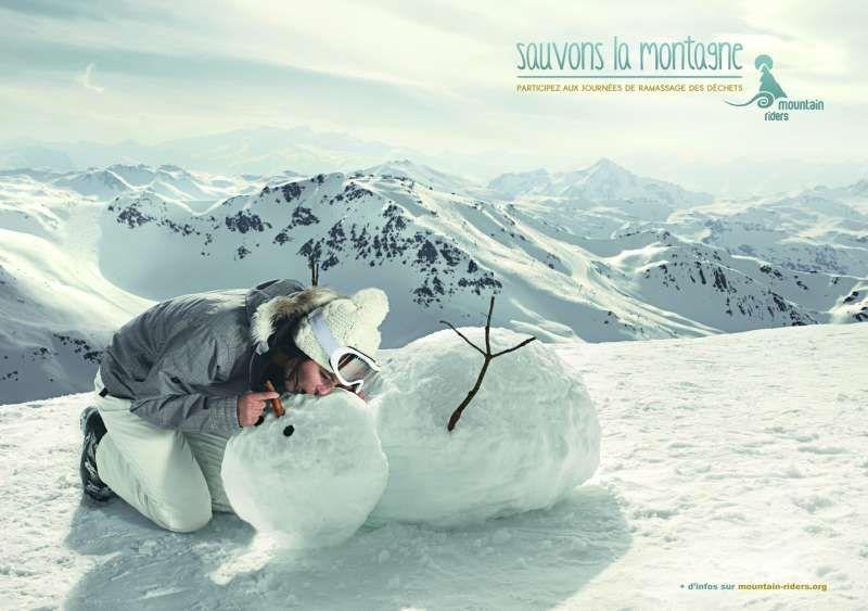llllitl-mountain-riders-sauvons-la-montagne-publicité-bonhomme-de-neige-agence-marcel-environnement-3