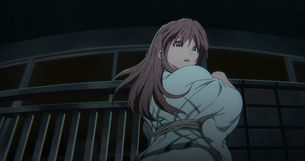 картинка в We Heart It in 2020 Anime movies, Anime, The
