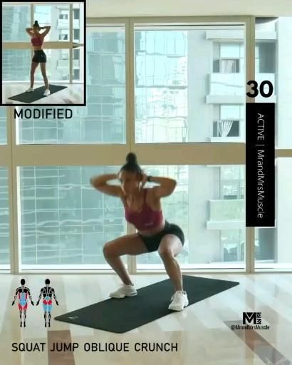 Pin By Michelle On Jogushka Video Hiit Cardio Workouts Workout Videos Gym Workout Tips