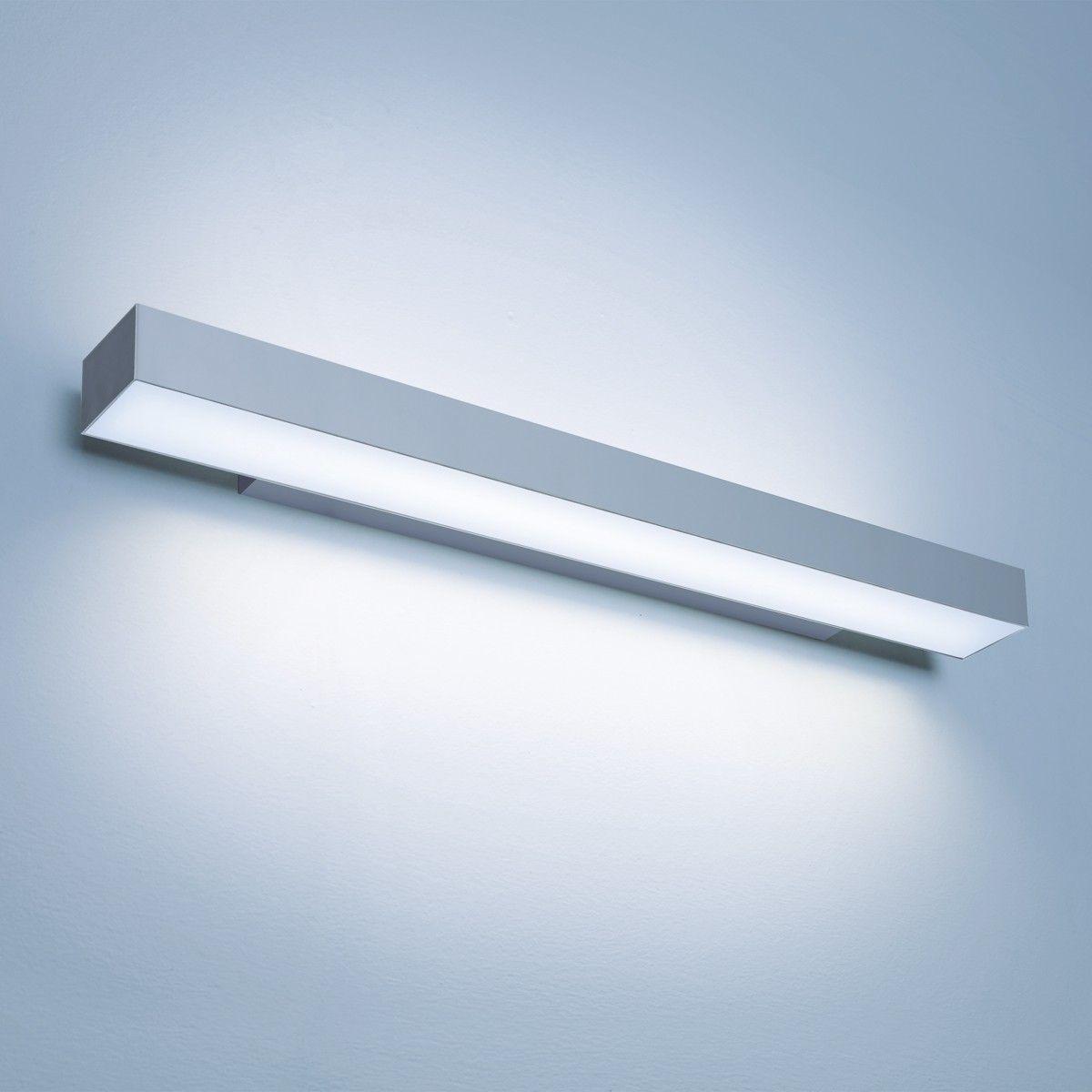 Indirekte Wandbeleuchtung Led Selber Bauen Wandlampe Kuche Wandbeleuchtung Batterie Edelstahl W Wandleuchte Kronleuchter Mit Lampenschirm Stehlampe Retro