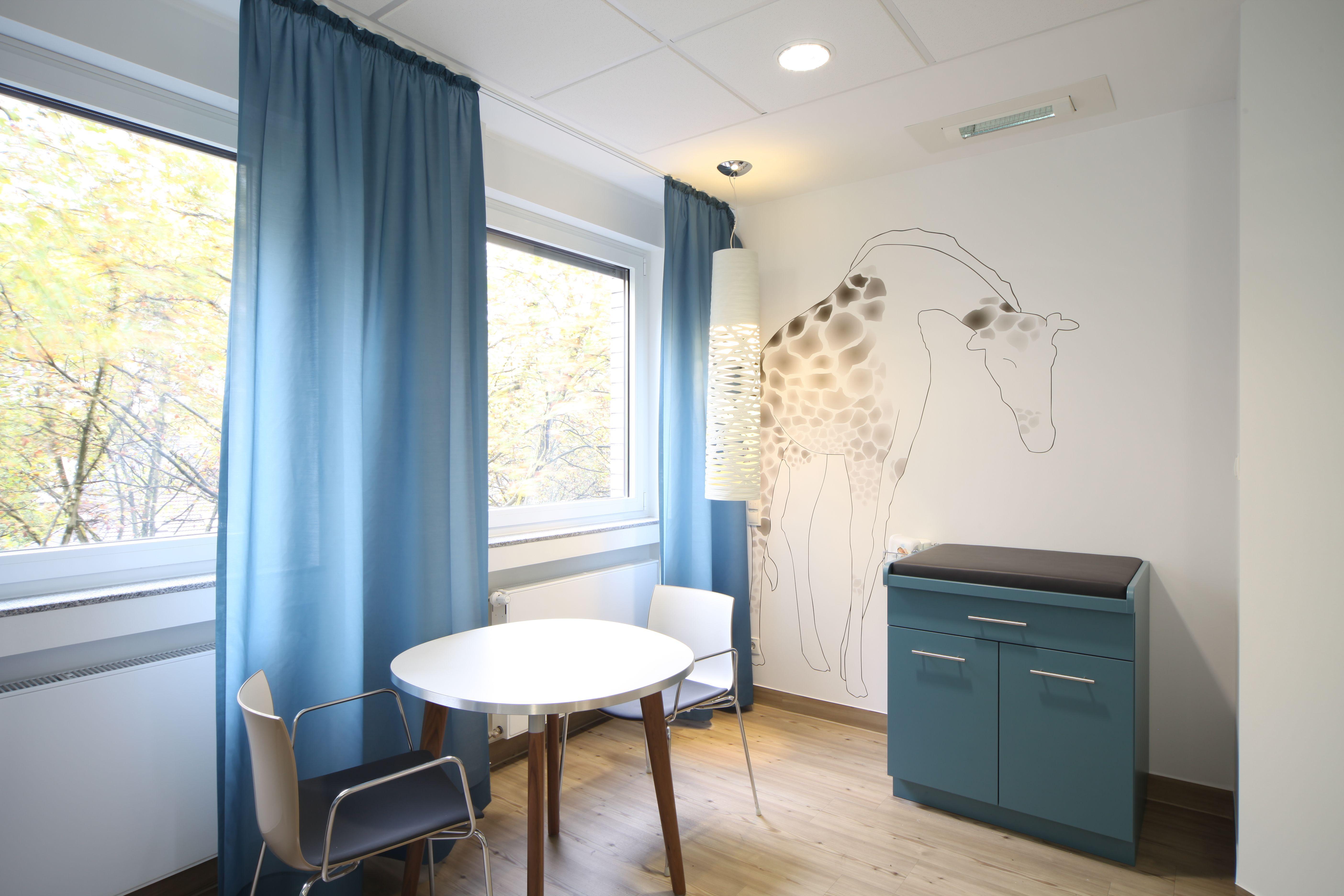 Architekt Oberhausen vescom evangelisches krankenhaus oberhausen image hell und