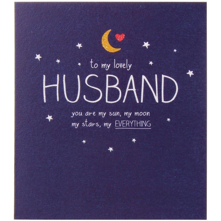 Happy Valentines Day Message For Husband Photo Album – Valentine Day Card for Husband