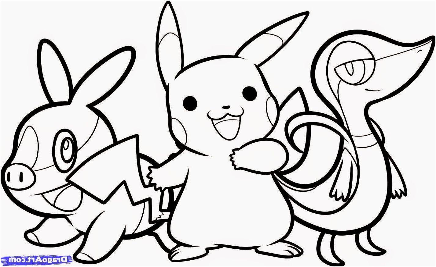 Coloriage Pokemon Gratuit 9 Classique Coloriage Pokemon Gratuit