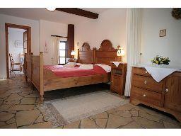 5-Sterne Bauernhof für 4 Personen mit eigener Sauna in Satrup