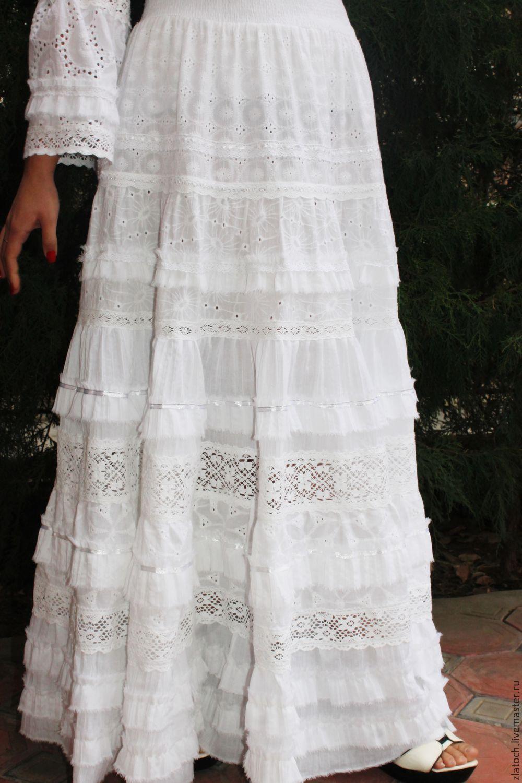 Платье из кружева шитье купить