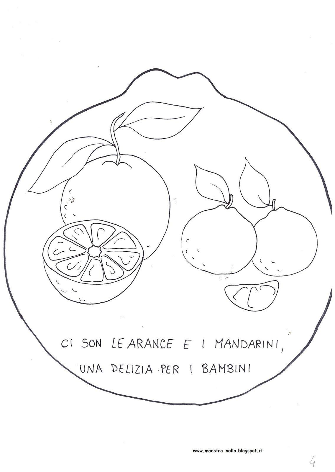 Come Per Lautunno Vi Ricordate Il Libretto A Forma Di Castagna
