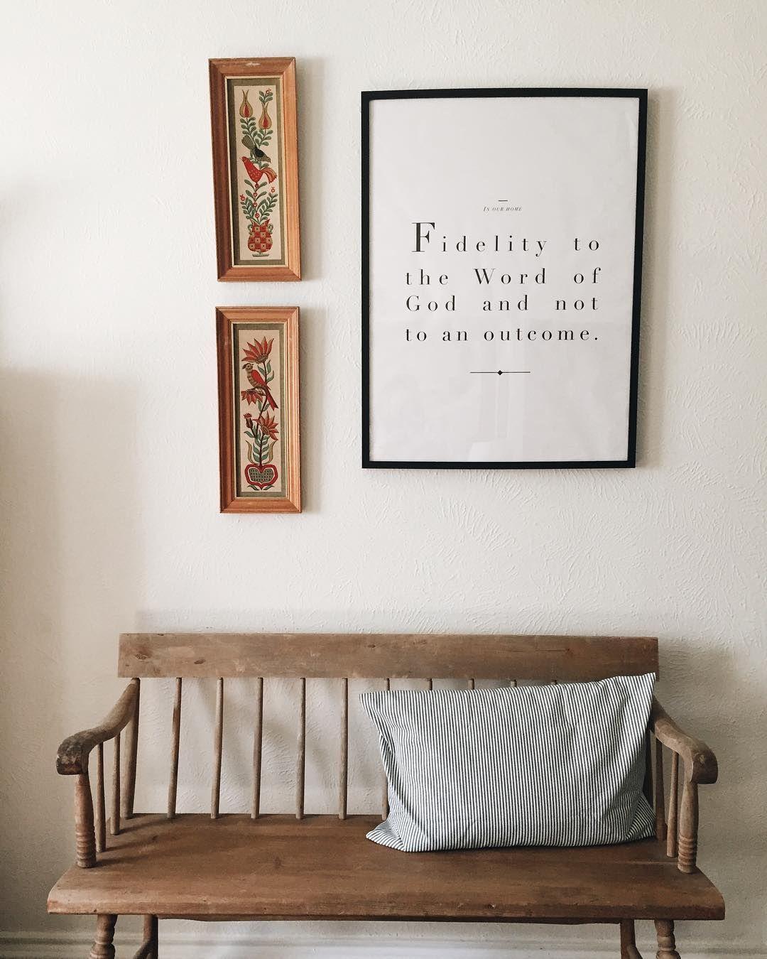 Foyer House Insurance : Pin by briana maxwell on d w e l i n g pinterest