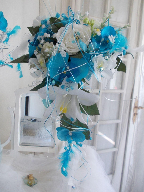 pingl par etheve marie sur l bouquet de mariage pinterest bouquet mari e bouquet et. Black Bedroom Furniture Sets. Home Design Ideas