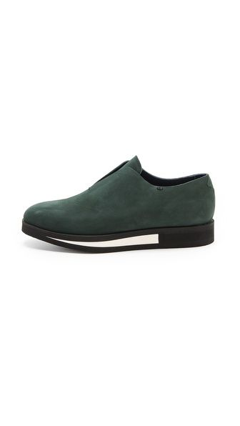 Opening Ceremony Lukas Slip On Shoes